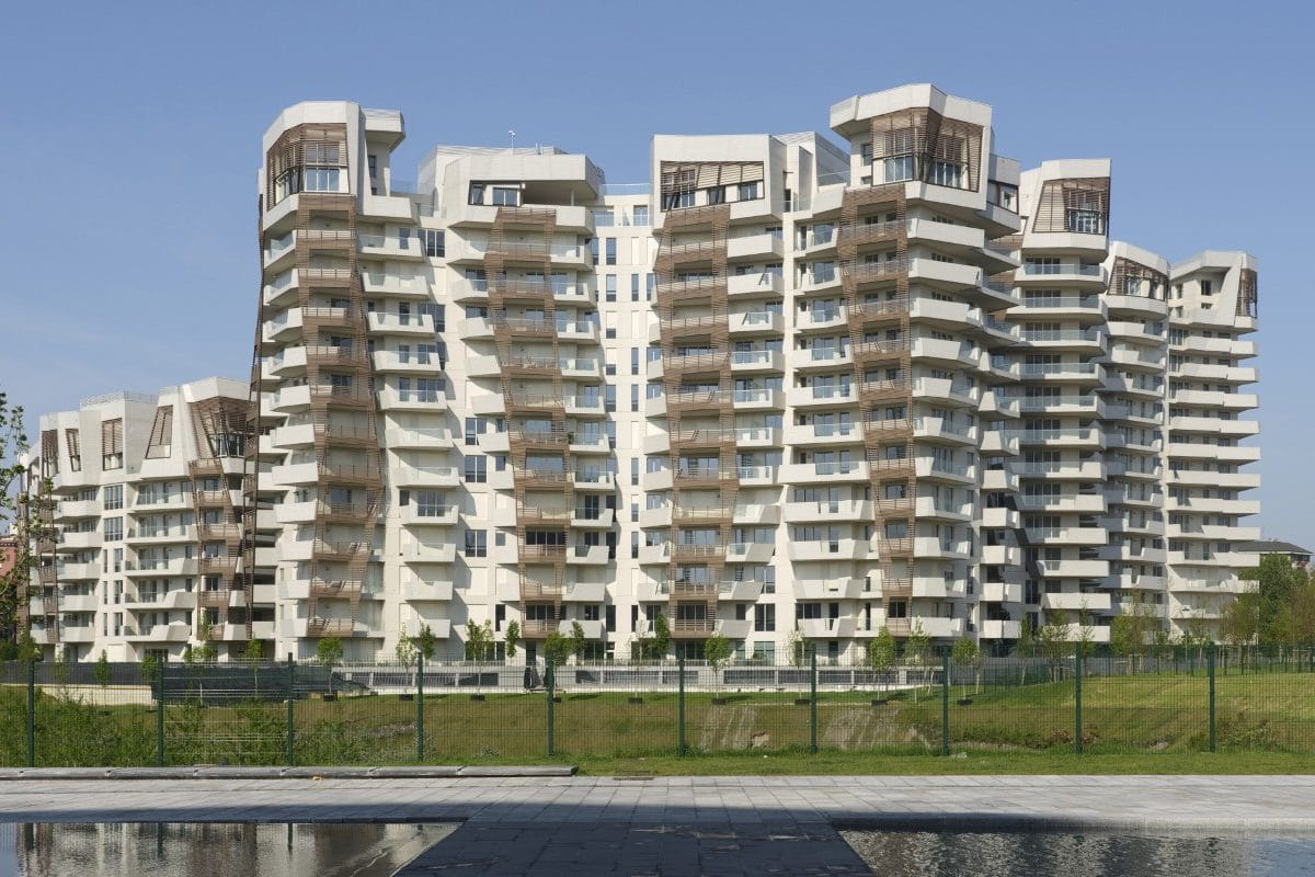 2014-04_citylife-residences-c-michele-nastasi-004_adj-2280x1294-1200x800.jpg