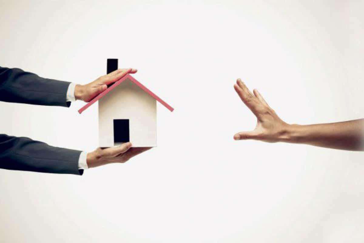 26-imobiliare-shutterstock-406235119_1-605x-1200x800.jpg